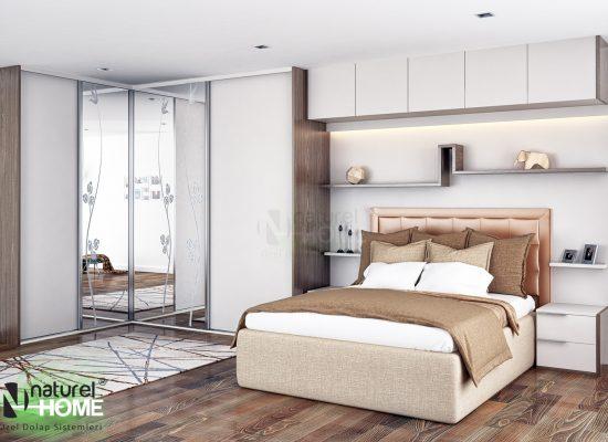 yatak-odasi-naturelhome-23