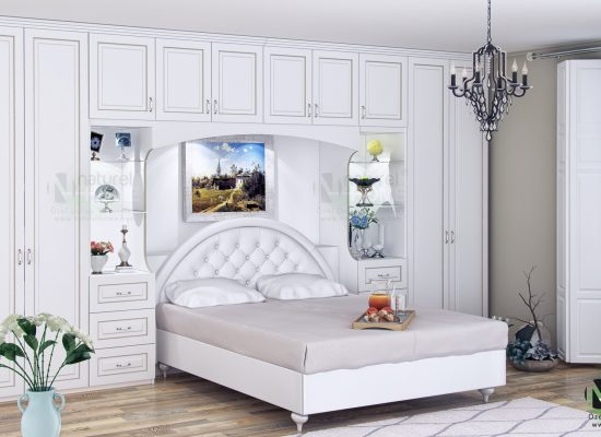 yatak-odasi-naturelhome-28